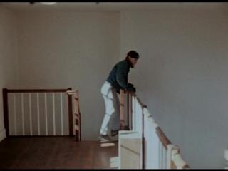 Мусор / Trash (1970) Пол Моррисси / Paul Morrissey