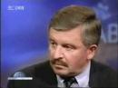 Herr Möllemann Starb wegen dieser Aussage gegen Israel's Terrorregierung Mossad Juden Zionisten