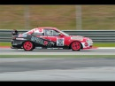 Toyota AE111 Levin 20V Blacktop Track Car 1 6 Champion