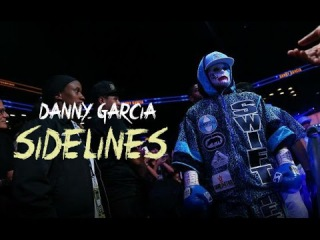 Danny Swift Garcia Highlights 2016 HD