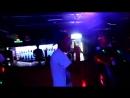 DmsS OST Lirik Лирика бетонных стен Live видео