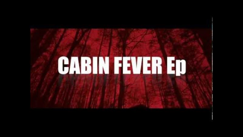 The Badgers Damolh33 - Cabin fever Ep (Creepy Finger 023)