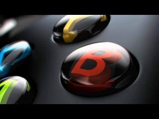 Реклама Xbox One: Revealed