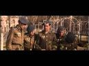 Между небом и землей Молдова фильм, 1975 год