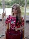 Anna Ryzhova фотография #22