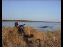 Охота и рыбалка в Якутии выпуск 11Верхнеколымский район