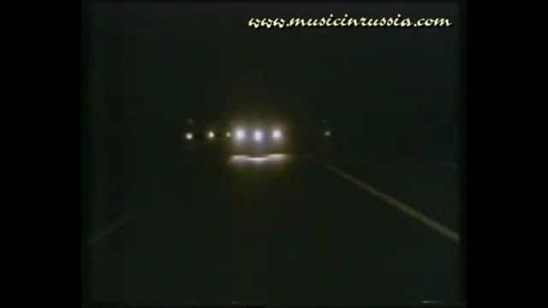Отрывок к/ф Я хотела увидеть ангелов 1992 Mongol Shuudan -Mama Anarchy soundtrack