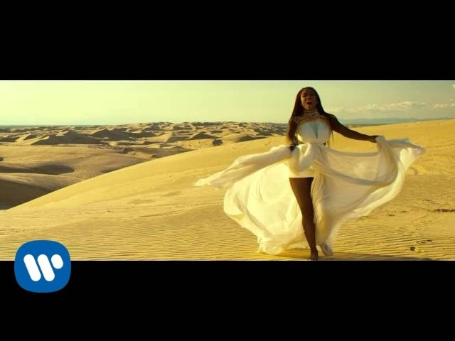 Sevyn Streeter How Bad Do You Want It Official Video