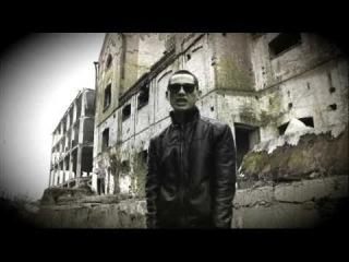 Жақау  Smerch - Соңғы таңдау (Official video)