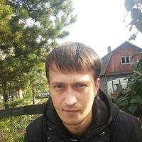 Максим Шмигирин