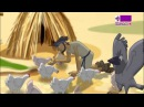 История вороны и сыновей Адама часть 1 1 серия