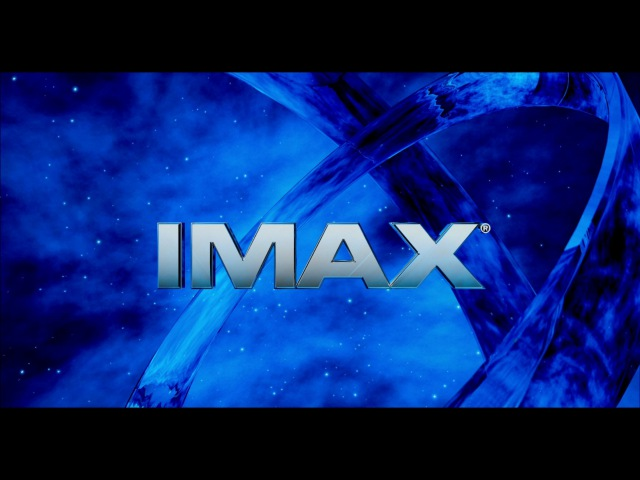 IMAX® Countdown Sonic Anthem