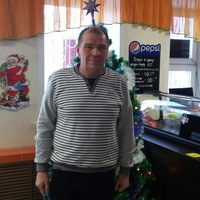 Макаров Василий