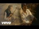 Julio Iglesias - Fragile