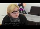 Иванна Табачникова Вариантные стратегии развития отеля основная российская реальность
