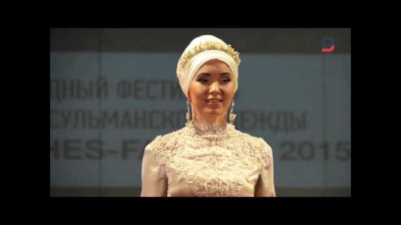Sole Mio Зарина Бабаджанова iQueen By Zarrina Babadzhanova Islamic Clothes Fashion 2015