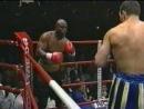 17 1998 03 20 Vitali Klitschko vs Levi Billups