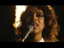 Lianne La Havas - Lost and Found |A Nokia Lumia Live Session