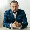 Фотоальбом Евгения Леонова