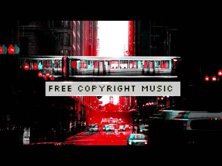 CJBeards - Ignite The Light Copyright Free Music