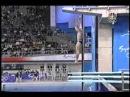 1992-2013 Dmitry Sautin RUS - a diving legend