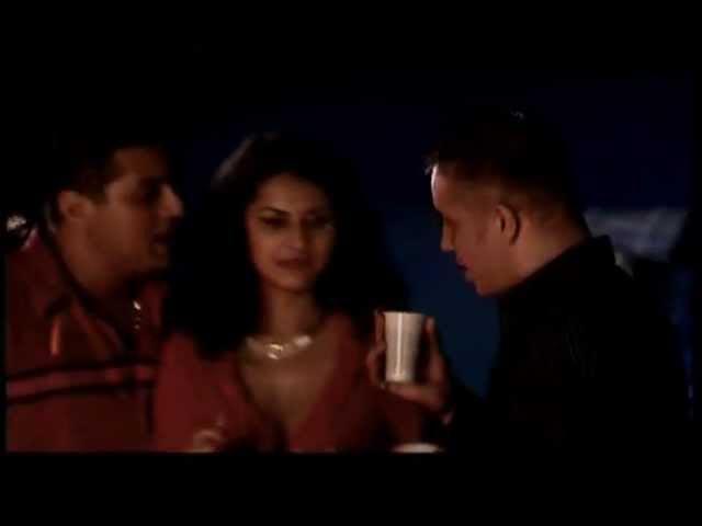 L L Junior Trin Zhene Válassz engem hivatalos videoklip
