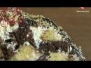 Как сделать настоящий торт «Графские развалины» - Все буде смачно - Выпуск 116 - 28.12.2014