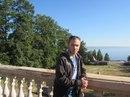 Личный фотоальбом Никиты Дмитриева