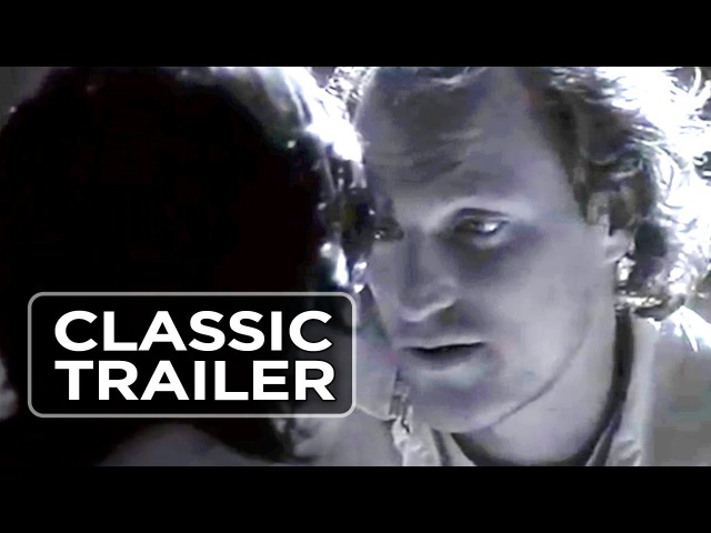 Natural Born Killers 1994 Official Trailer Woody Harrelson Robert Downey Jr Movie HD