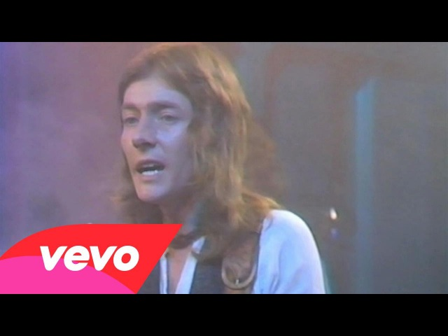 Smokie If You Think You Know How to Love Me Official Video