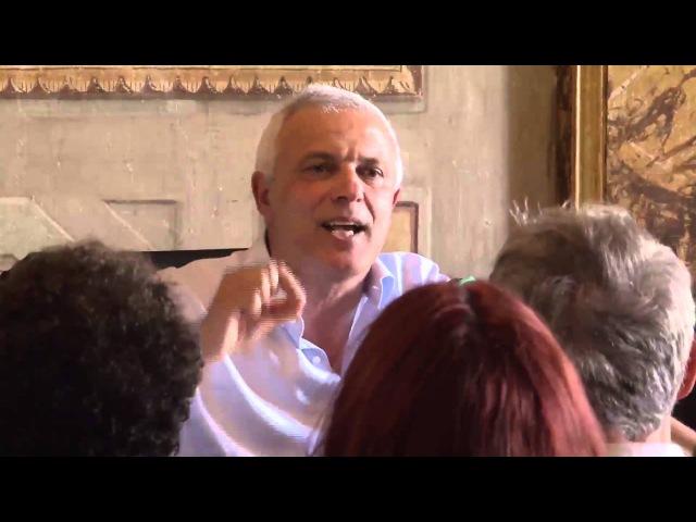 Nuccio Ordine Filosofia e Teologia in Giordano Bruno