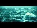 IMPERIO Atlantis