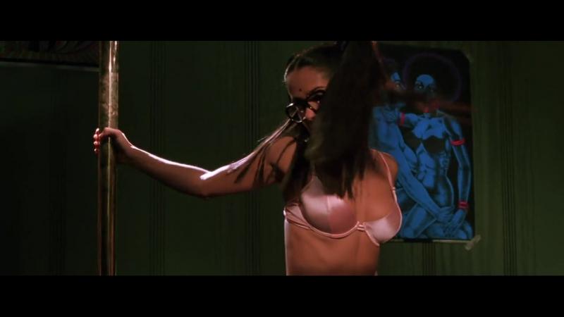 Сальма Хайек (Salma Hayek) голая в фильме «Догма» (1999) » Freewka.com - Смотреть онлайн в хорощем качестве