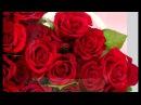 Mr. SLIDE-Bukiet pełen róż(Podziękowania dla Rodziców)PREMIERA!