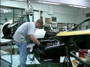 Discovery Channel Pagani Building the Zonda