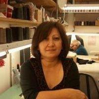 KarineBadalyan