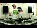 GETDARKER TV 145 - DJG, SHIVERZ, JACKO, SWISS