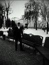 Фотоальбом Александра Силенкова