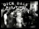 Dick Dale and the Del-Tones - Misirlou, surf rock history