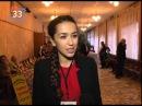 2014 11 28 Алиса Абрамова, председатель комитета по молодежной политике АВО