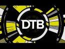 Apashe No Twerk ft Panther x Odalisk Trap Music