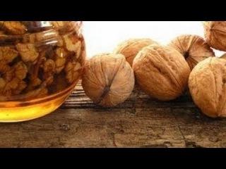 Пища Богов №7 () Орехи и мёд () (улучшенная версия)