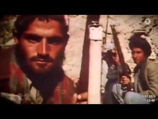 Талибан, Аль-Каида, ИГИЛ созданы США. 60 лет вмешательства