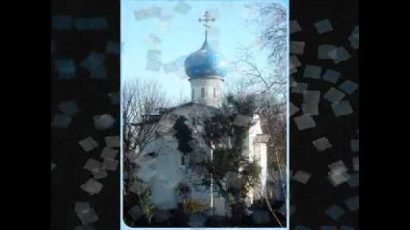 Д Шулепов Русский Пленник Песня посвящена Евгению Родионову, солдату попавшему в плен в Чечне и отказавшемуся снять крест
