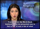 Learn English with VOA News, Improve English With VOA learning English, Report compilation 23