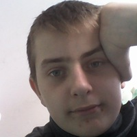 Владислав Гнидин