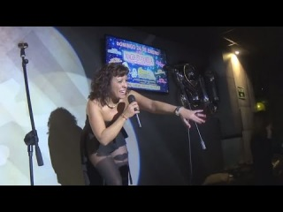 Cristina Manzano - Only Dreams