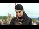 Посмотрите это видео на Rutube «Экстрасенсы ведут расследование Илона Новоселова - Расследование автомобильной аварии с Яной Васкан»