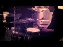 Olegan Swarlord - Rythm session 1