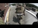 Military | Combat Footage HD | Radioactive By Imagine Dragons